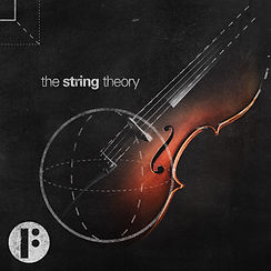 the-string-theory-final.jpg