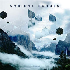 AMBIENT ECHOES.jpg