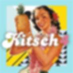 ATMOS KITSCH 4.jpg