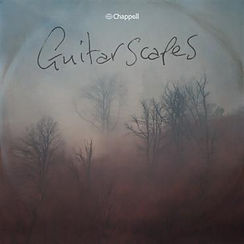 GUITARSCAPES.jpg