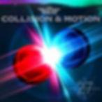 UTS - COLLISION & MOTION.jpg