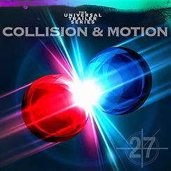 UTS - COLLISION & MOTION.jpg