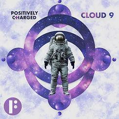 cloud-9-final.jpg