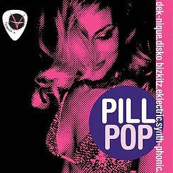 PILL POP.jpg