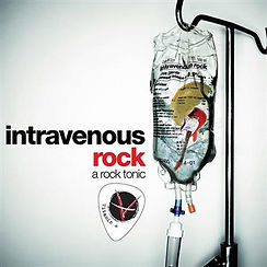 INTRAVENOUS ROCK.jpg