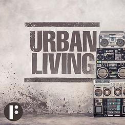 urban-living-final.jpg