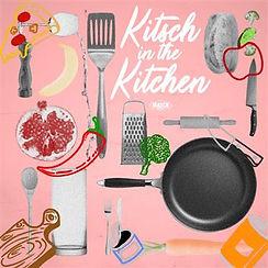 KITSCH IN THE KITCHEN.jpg