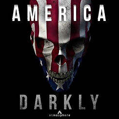 AMERICA DARKLY.jpg