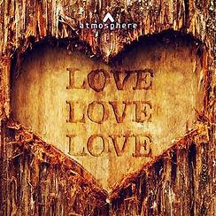 LOVE X 3.jpg
