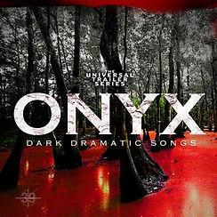UTS - ONYX.jpg