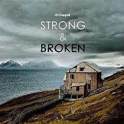 STRONG AND BROKEN.jpg