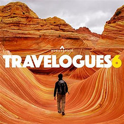 TRAVELOGUES 6.jpg
