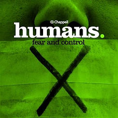 HUMANS 1.jpg