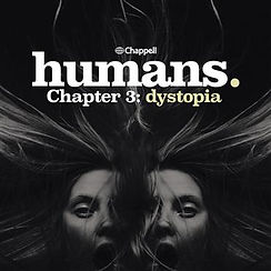 HUMANS 3.jpg
