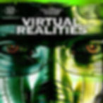 UTS - VITUAL REALISTIES.jpg