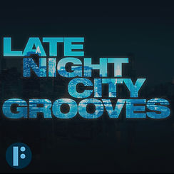 late-night-city-grooves-final (1).jpg
