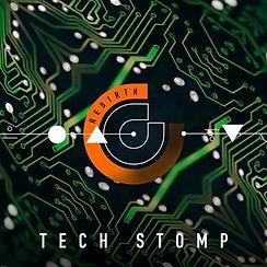 TECH STOMP.jpg