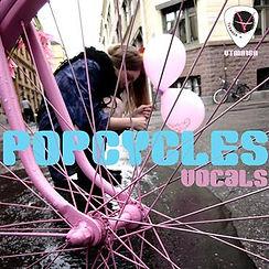 POPCYCLES.jpg