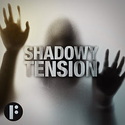 shadowy-tension-final-hi-res.jpg