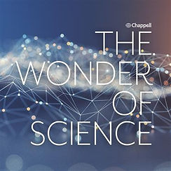 WORLD OF SCIENCE.jpg
