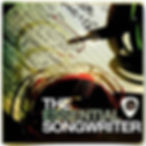 THE ESSENTIAL SONGWRITER.jpg