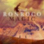 RONROCCO.jpg