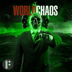 World-chaos-740.jpg
