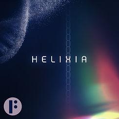 helixia-final.jpg