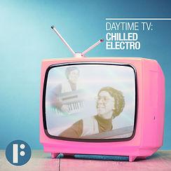daytime-electro-final.jpg
