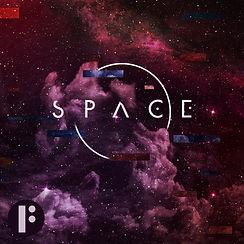 space-final.jpg