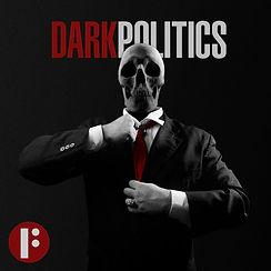 dark-politics-final.jpg