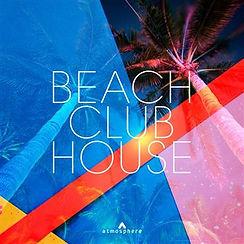 BEACH HOUSE CLUB.jpg