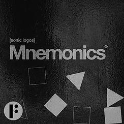 mnemonics-final.jpg