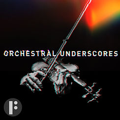 orchestral-underscores-final-hi-res.jpg