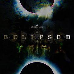 eclipsed.jpg