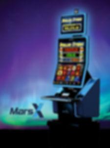 MarsX Background.jpg