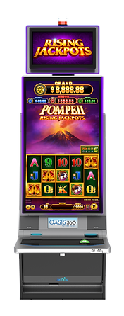 Pompeii Rising JP - Helix XT.png