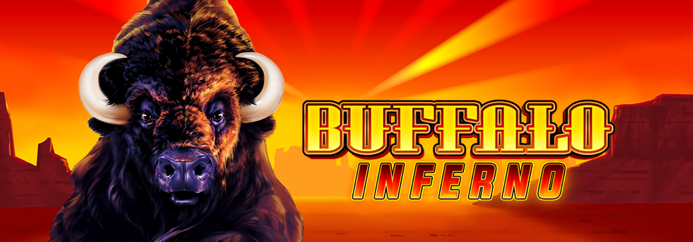 Top Banner_Buffalo Inferno.png