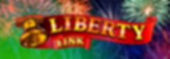 Top Banner_Liberty Link.png