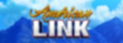 Top Banner_American Link.png