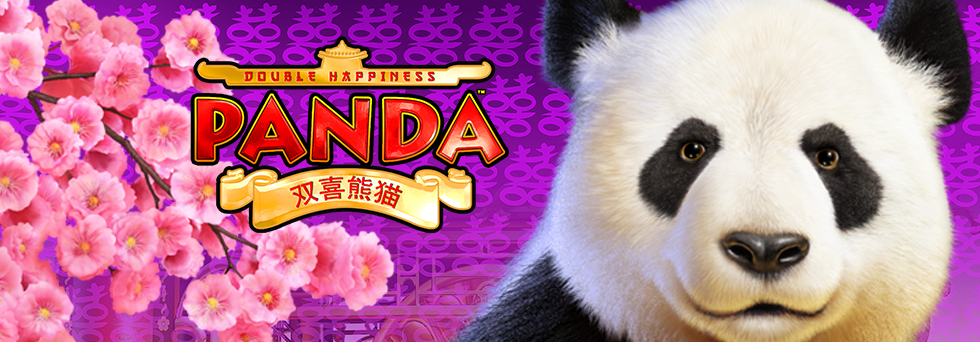 Top Banner_Double Happiness Panda.png