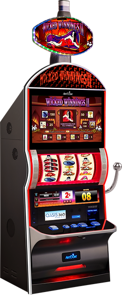 Wicked Winnings II - RELM Cabinet 3_25_1