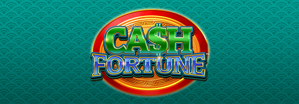 Top Banner_Cash Fortune.png