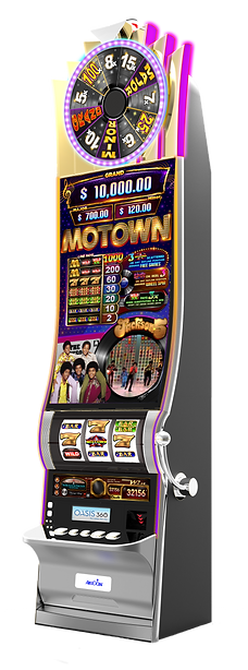 Motown_Cabinet 10K.png