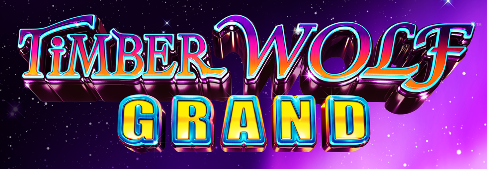 Top Banner_Timber Wolf Grand.png