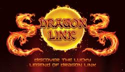 web home_Dragon Link