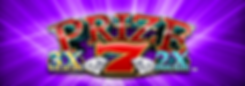 Top Banner_Prize 3x 2x RELM.png