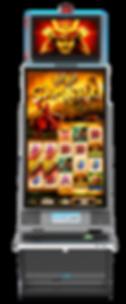 Wild Wild Samurai- Helix XT Cabinet.png