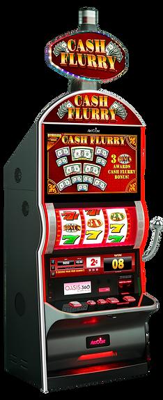 Cash Flurry Relm Cabinet.png