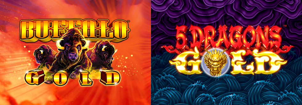Top Banner_Buffalo Gold 5 Dragons Gold R